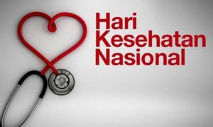 hari-kesehatan-indonesia