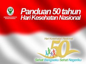 kesehatan-bangsa-indonesia