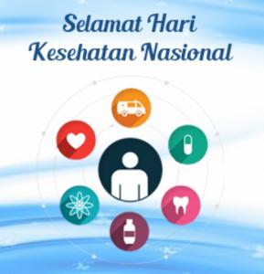 kesehatan-nasional