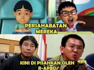 meme-lucu-ahok-vs-haji-lulung