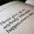 25 DP BBM Kata Mutiara Bahasa Inggris Bijak