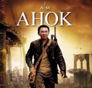 pahlawan-ahok