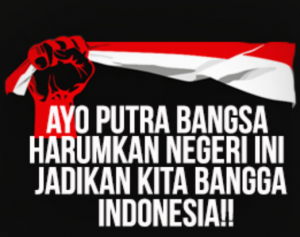 putra-indonesia
