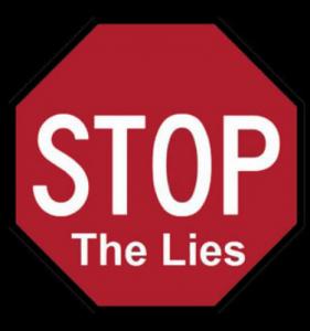stop-lie