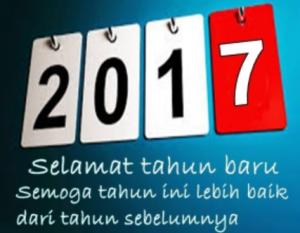 tahun-2017