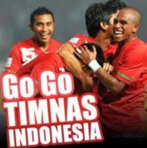 timnas-indonesia