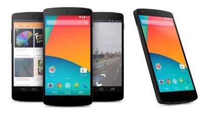 Daftar Harga Ponsel LG Terbaru