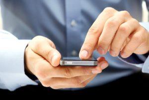 Paket Internet Telkomsel vs Indosat, Mana yang lebih Murah