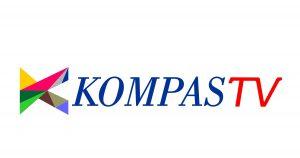 Frekuensi Kompas TV Terbaru di Satelit Palapa D 2018