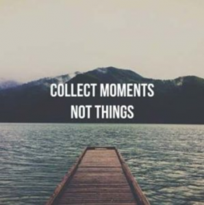 collect-moment