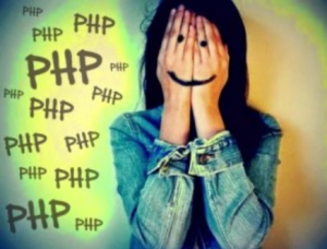 dp-php