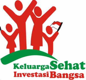 indonesia-sehat