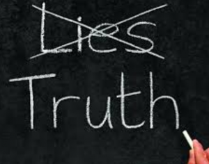 lie-or-truth